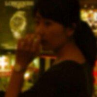 최덕현-Angela Choi | Social Profile