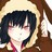 The profile image of sakuramonta