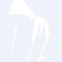 Reem | Social Profile