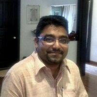Kalai கலைசெல்வன் | Social Profile