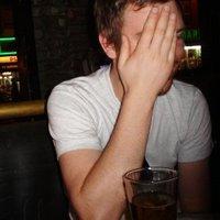 Sean Fennessy | Social Profile