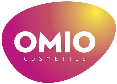 OMIO Cosmetics