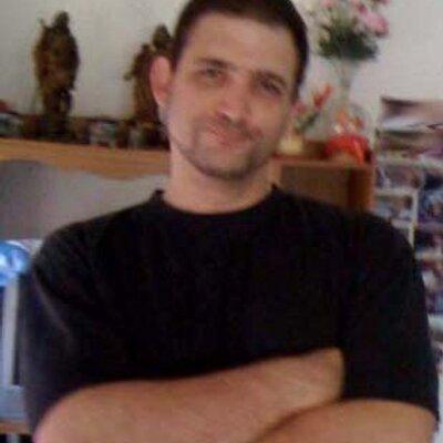 Greg Jacobs | Social Profile