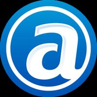 Ajeva | Social Profile