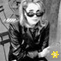 Lorie Paddock | Social Profile