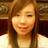 @chiakiiopk