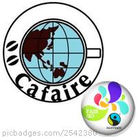 @cafaire