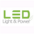@LEDLightPower