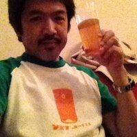 Shin KOSUGI | Social Profile