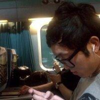 진쿠   Social Profile