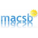 MacSB (@macsb) Twitter