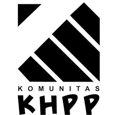 KHPP | Social Profile