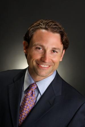 Shawn Upchurch Social Profile