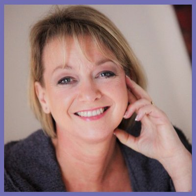 Tricia Woolfrey   Social Profile