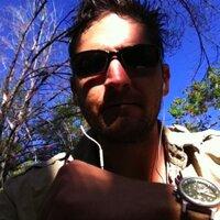 ATSRecap Bryan | Social Profile