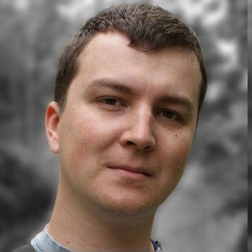 Lukas Kolisko