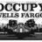 @OccupyWTF_SF