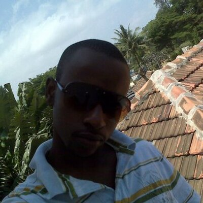 Jossey Mkala | Social Profile