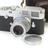 Vintage Camera Co