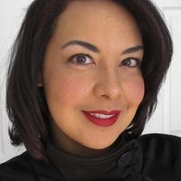 Melissa A. Wade | Social Profile
