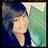 @keaw_panumas