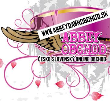 ABBEY OBCHOD