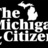Michigan Citizen