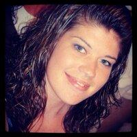 Melinda Moore