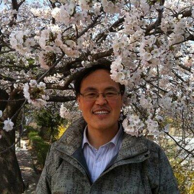 yongkun Kim | Social Profile