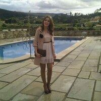 @andrea_gomez_17