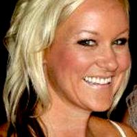 Whitney Dippold   Social Profile