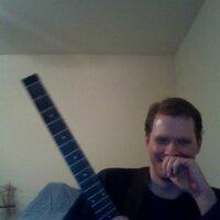 tom suchy | Social Profile