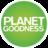 @Planetgoodness