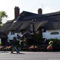 The Castle Inn | Social Profile
