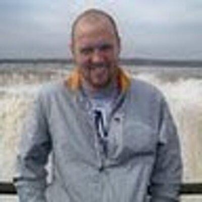 Ben Chapman | Social Profile