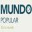@MundoPopular1
