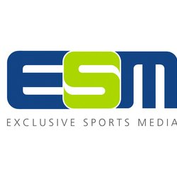 ESM Sports