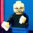 Fake Steve Jobs Social Profile