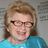 AskDrRuth profile