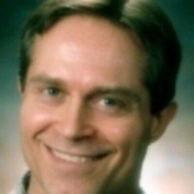 Tom Usher | Social Profile