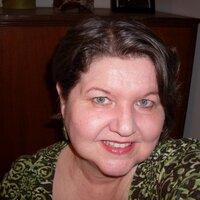 Kathy T | Social Profile