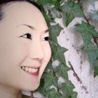 masako itaya   Social Profile