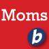 Boston Moms Social Profile