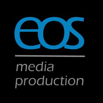 EOSmediaproduction