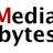 MediaBytes_