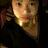 @MyanmarWeekly