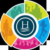 Harbourside Alive   Social Profile