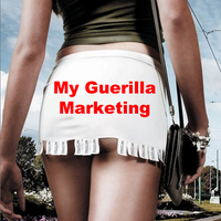 MyGuerilla Marketing | Social Profile