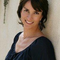 Mary Wagstaff   Social Profile