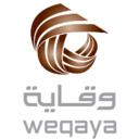 Photo of Weqaya's Twitter profile avatar